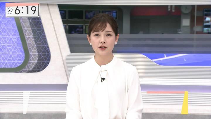 2020年12月30日渡辺瑠海の画像06枚目
