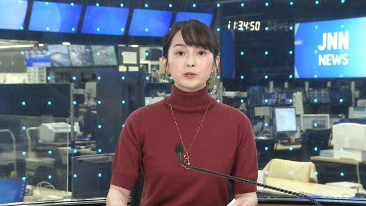 2021年01月01日山本恵里伽の画像02枚目