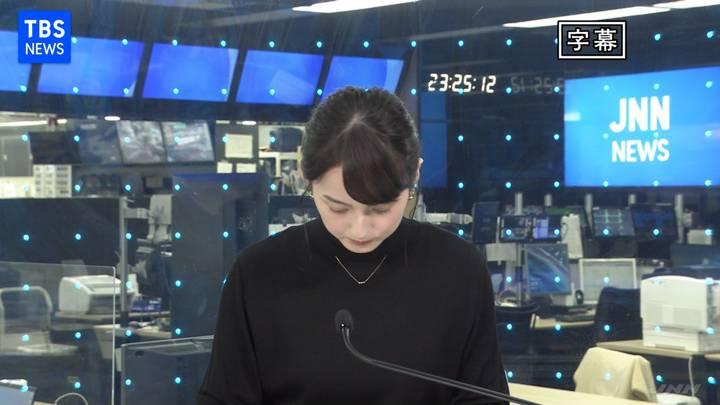 2021年01月02日山本恵里伽の画像02枚目