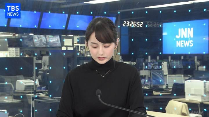 2021年01月02日山本恵里伽の画像04枚目