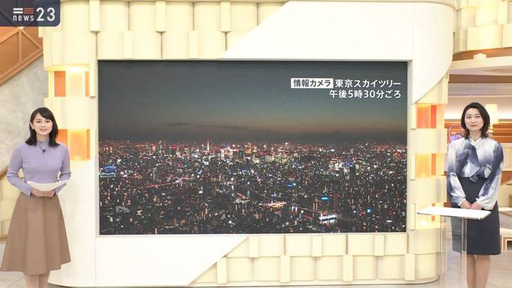 2021年01月04日山本恵里伽の画像03枚目