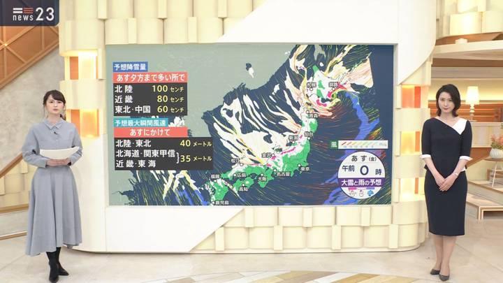 2021年01月07日山本恵里伽の画像11枚目