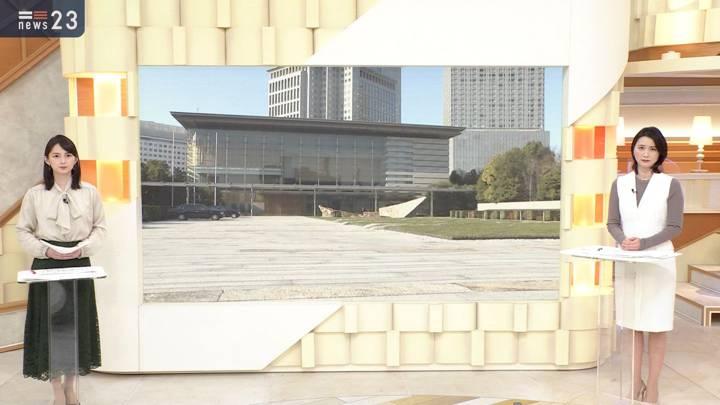 2021年01月08日山本恵里伽の画像03枚目