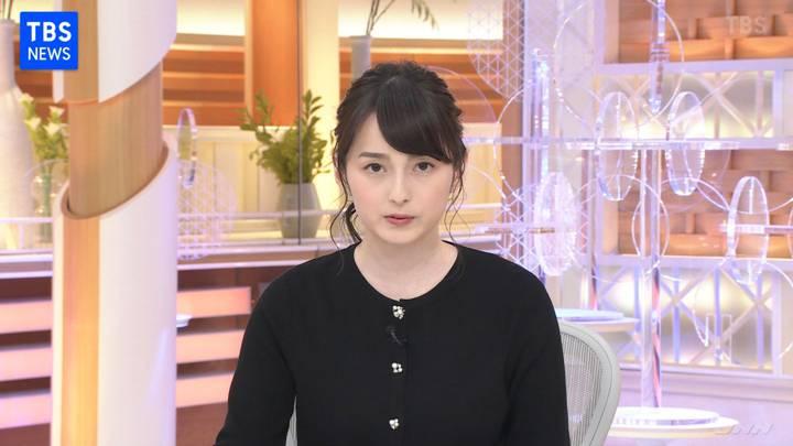 2021年01月13日山本恵里伽の画像03枚目