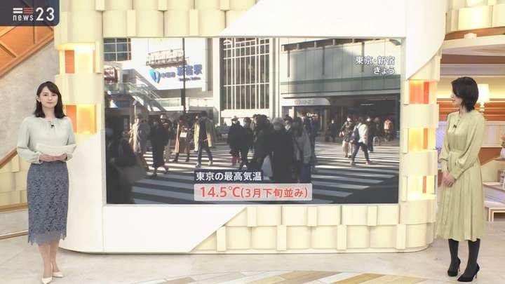 2021年01月14日山本恵里伽の画像10枚目