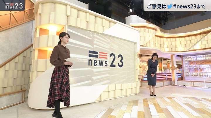 2021年01月15日山本恵里伽の画像09枚目
