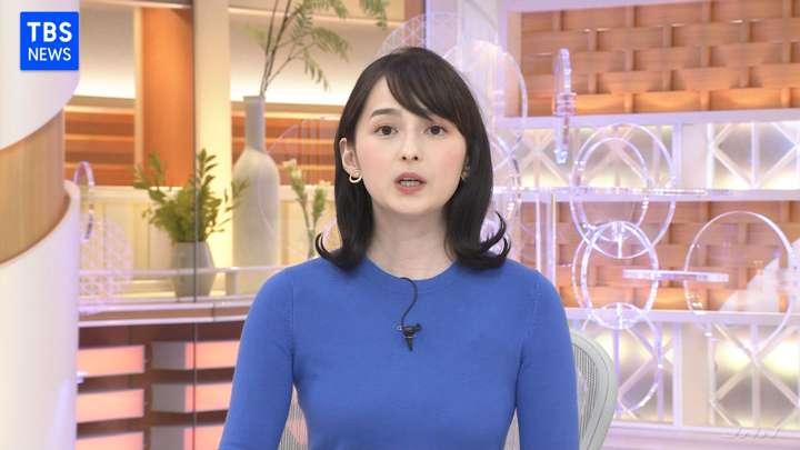 2021年01月21日山本恵里伽の画像03枚目