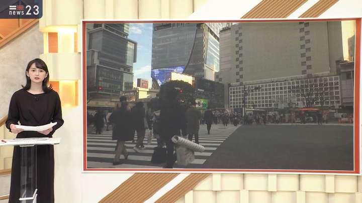 2021年01月22日山本恵里伽の画像02枚目