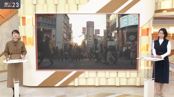 2021年01月25日山本恵里伽の画像01枚目