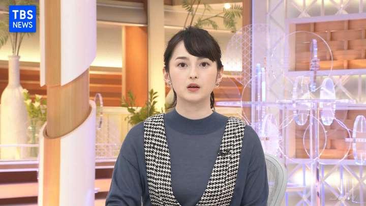 2021年01月28日山本恵里伽の画像02枚目
