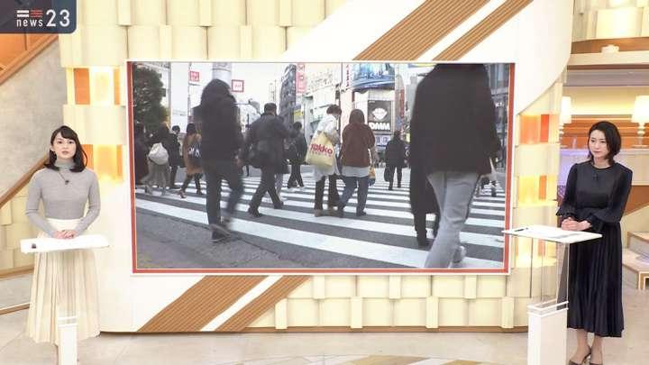 2021年01月29日山本恵里伽の画像02枚目