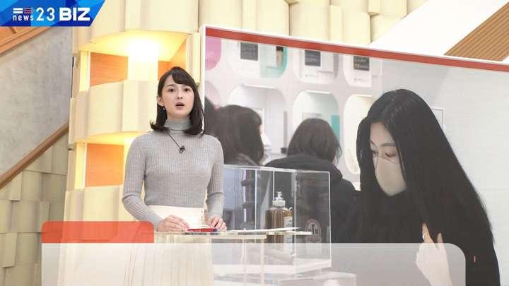 2021年01月29日山本恵里伽の画像12枚目