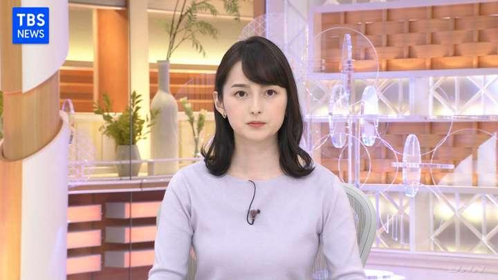 2021年02月02日山本恵里伽の画像02枚目