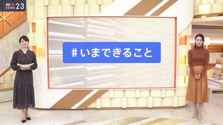 2021年02月04日山本恵里伽の画像08枚目