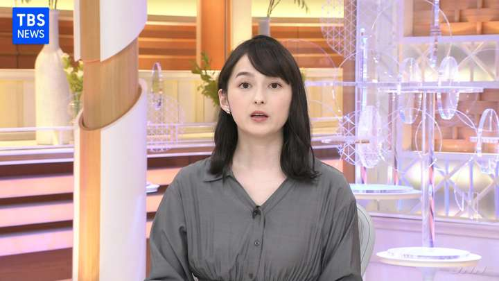 2021年02月11日山本恵里伽の画像02枚目