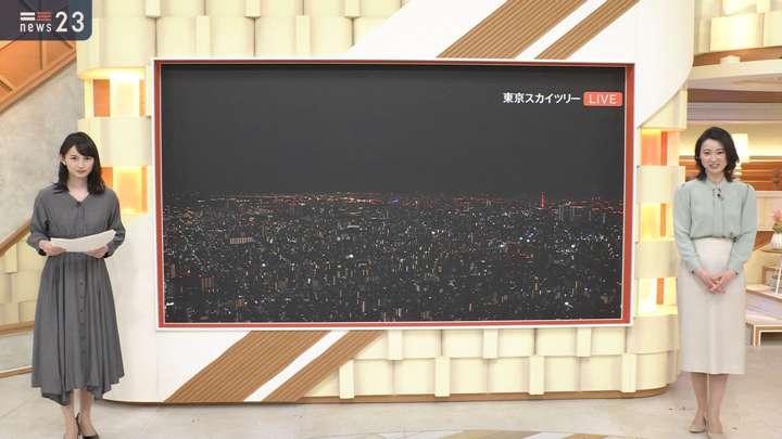 2021年02月11日山本恵里伽の画像12枚目