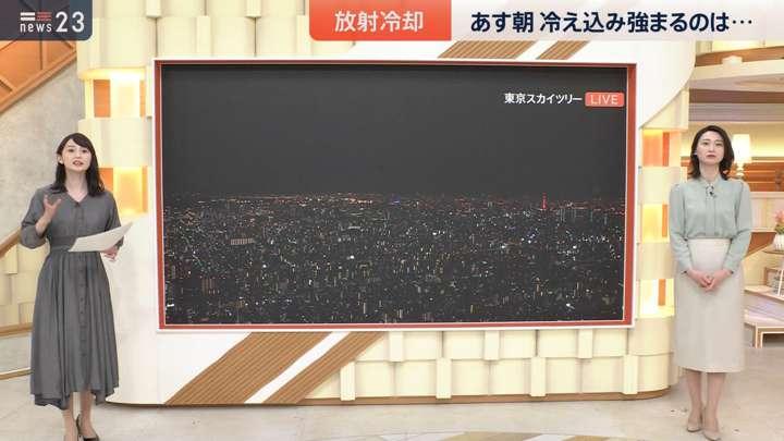 2021年02月11日山本恵里伽の画像13枚目