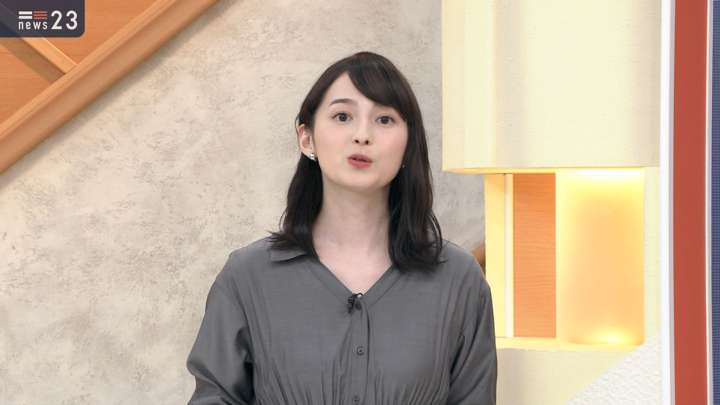 2021年02月11日山本恵里伽の画像14枚目