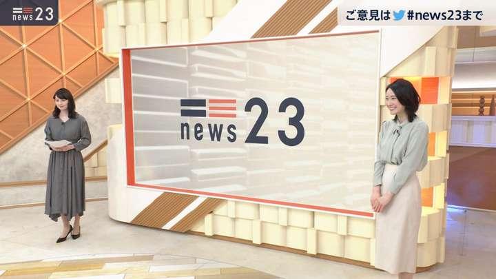 2021年02月11日山本恵里伽の画像16枚目
