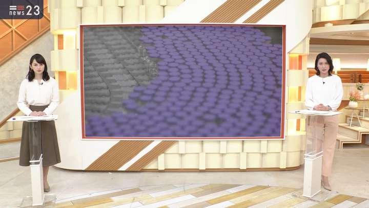 2021年02月15日山本恵里伽の画像04枚目