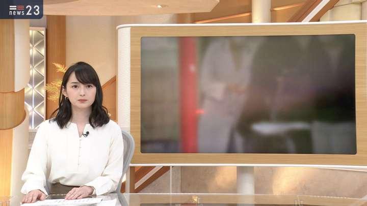 2021年02月15日山本恵里伽の画像13枚目