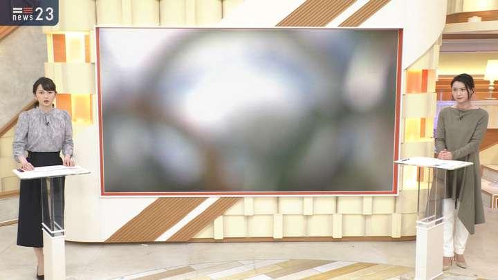 2021年02月16日山本恵里伽の画像04枚目