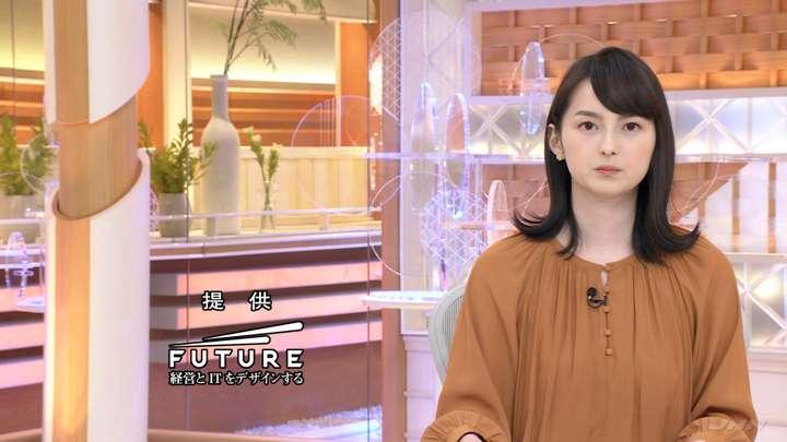 2021年02月19日山本恵里伽の画像01枚目