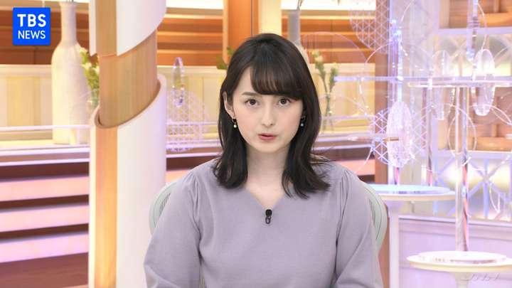2021年02月22日山本恵里伽の画像03枚目