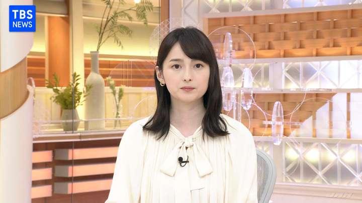 2021年03月01日山本恵里伽の画像02枚目
