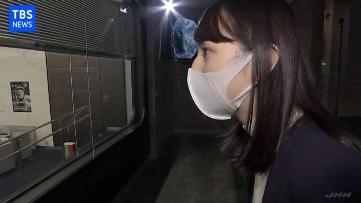 2021年03月01日山本恵里伽の画像04枚目