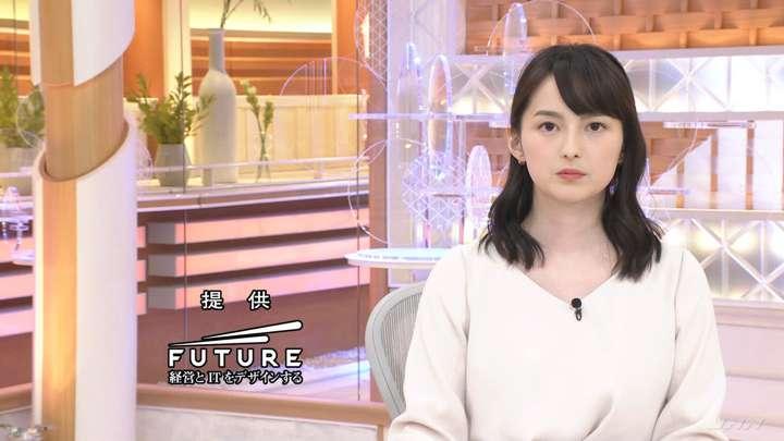 2021年03月05日山本恵里伽の画像01枚目