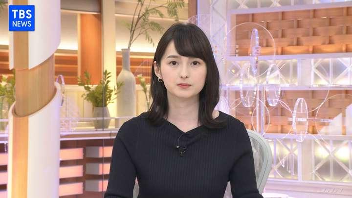 2021年03月09日山本恵里伽の画像02枚目