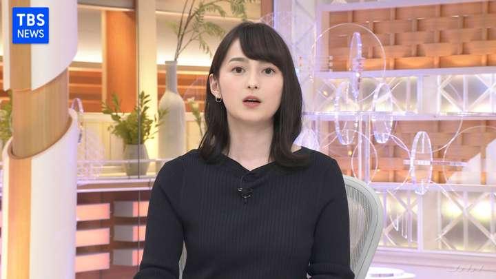 2021年03月09日山本恵里伽の画像03枚目