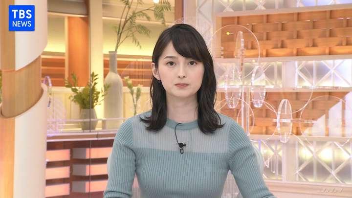 2021年03月17日山本恵里伽の画像02枚目