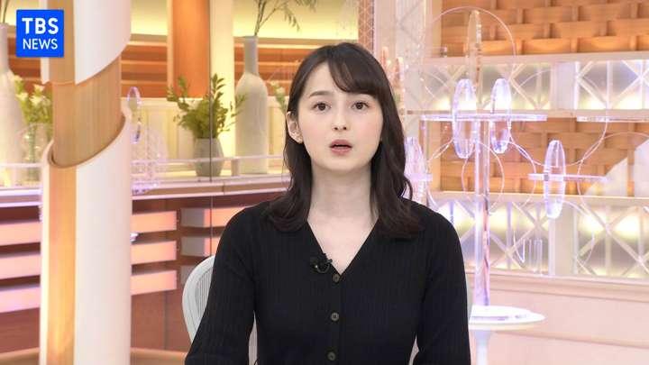 2021年03月19日山本恵里伽の画像02枚目
