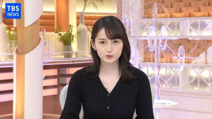 2021年03月19日山本恵里伽の画像03枚目