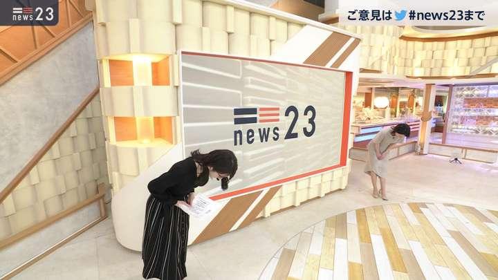 2021年03月19日山本恵里伽の画像13枚目