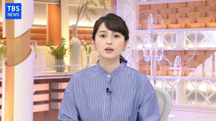 2021年03月22日山本恵里伽の画像02枚目