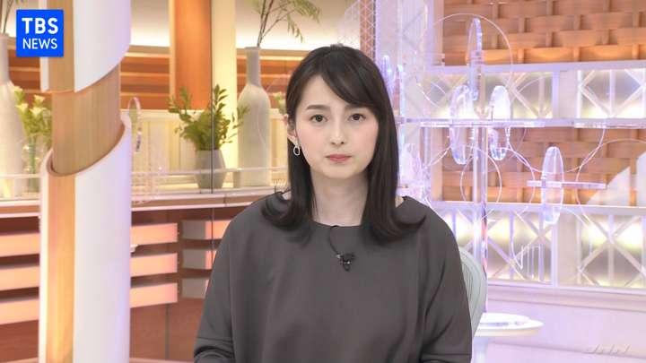 2021年03月24日山本恵里伽の画像03枚目