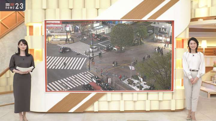 2021年03月24日山本恵里伽の画像11枚目