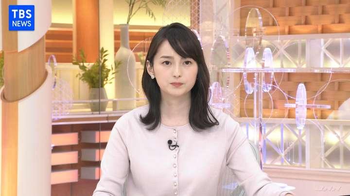 2021年03月30日山本恵里伽の画像02枚目