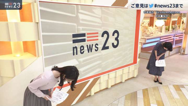 2021年03月30日山本恵里伽の画像28枚目