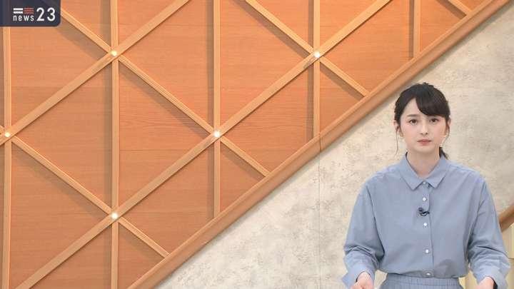 2021年03月31日山本恵里伽の画像08枚目