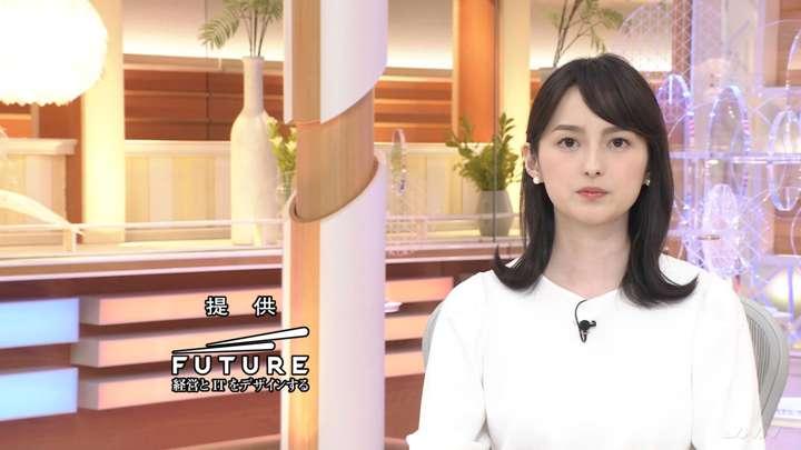 2021年04月02日山本恵里伽の画像01枚目