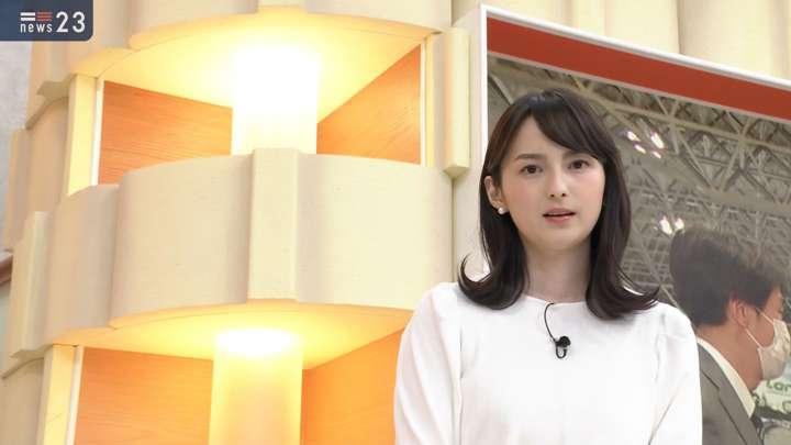 2021年04月02日山本恵里伽の画像11枚目