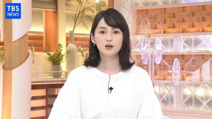 2021年04月06日山本恵里伽の画像02枚目