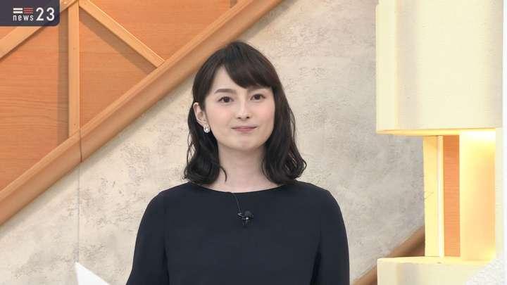 2021年04月07日山本恵里伽の画像12枚目