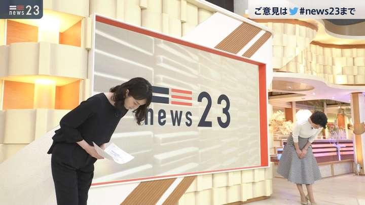 2021年04月07日山本恵里伽の画像13枚目