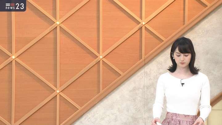 2021年04月08日山本恵里伽の画像07枚目