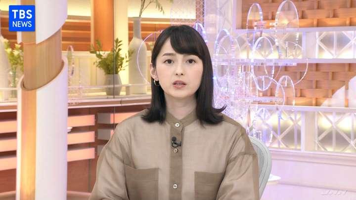 2021年04月09日山本恵里伽の画像02枚目